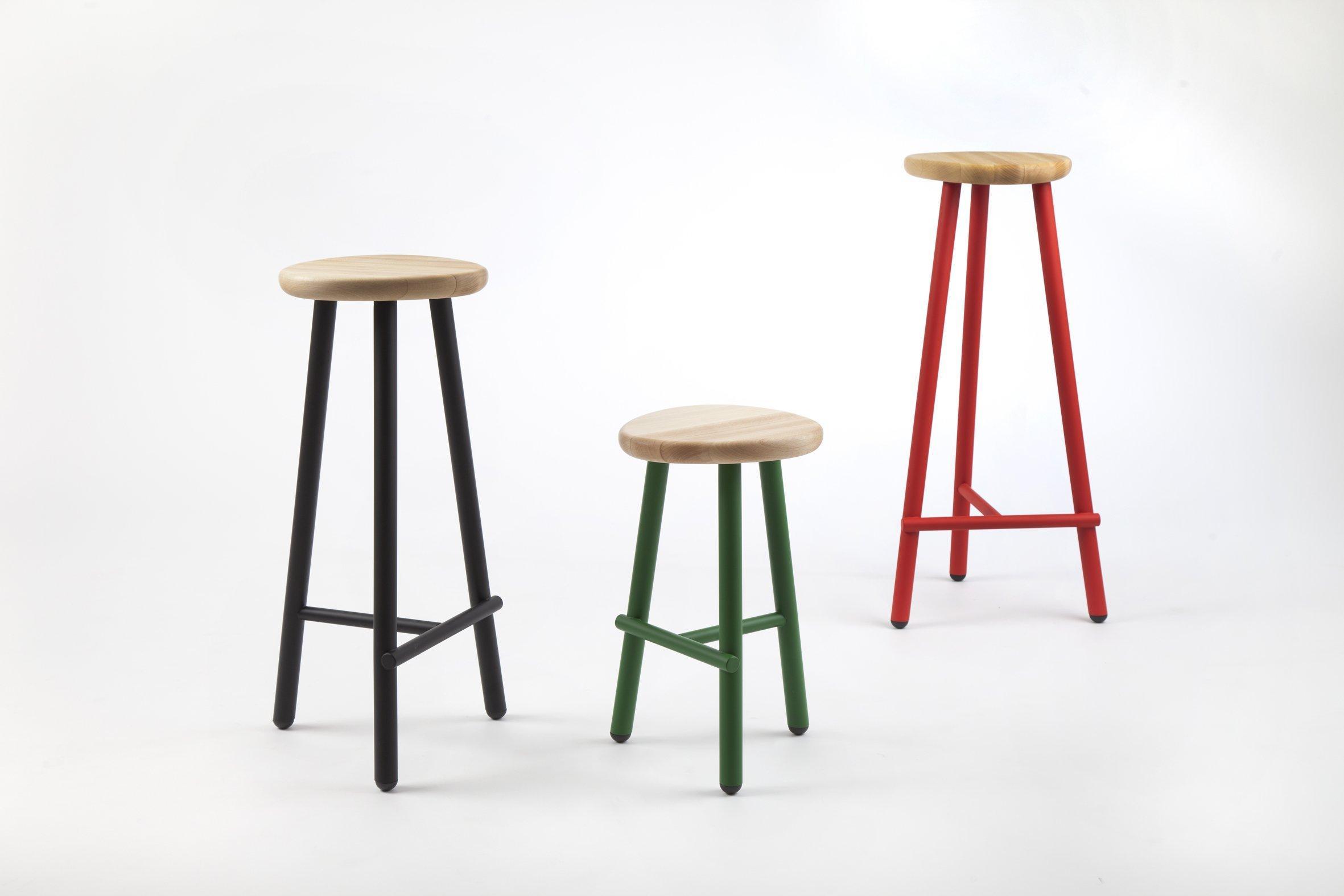 Sedie istruzioni per l acquisto cose di casa for Ikea sedie legno