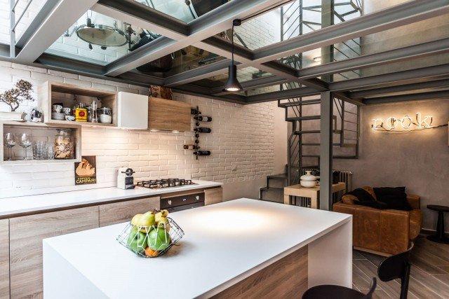 Appartamento_Isola-24