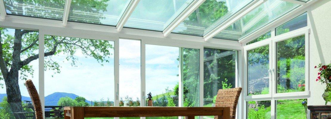 Finestre tipi di apertura cose di casa - Tipi di finestre ...
