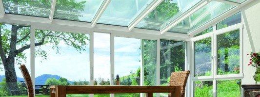 Salvaspazio cose di casa - Tipi di finestre ...