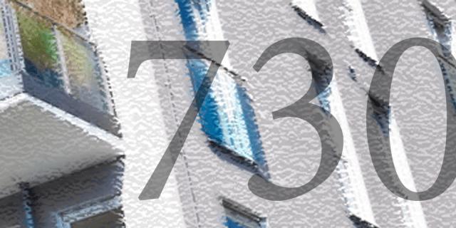 10 giugno: slitta la scadenza per presentare il 730 per il congelamento dell'Imu