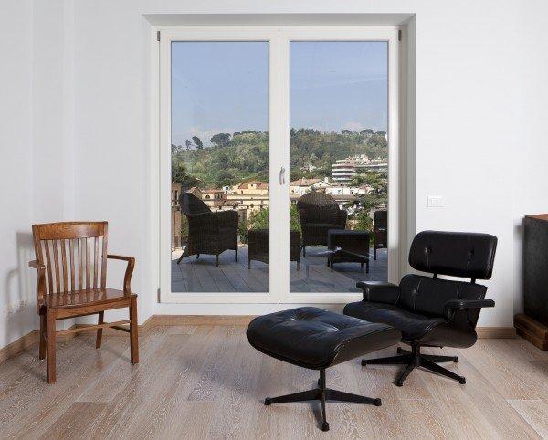 Finestre tipi di apertura cose di casa for Finestra sinonimo