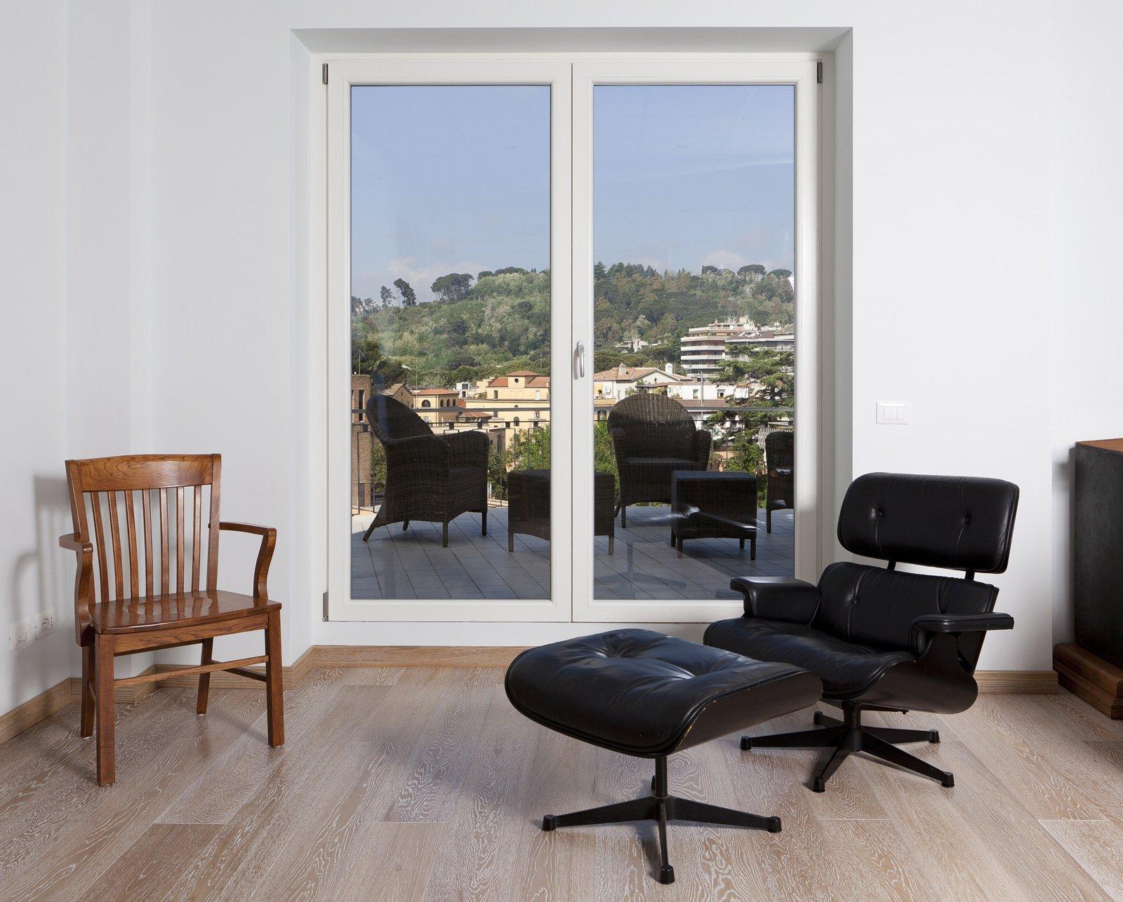 Finestre tipi di apertura cose di casa - Finestre scorrevoli usate ...