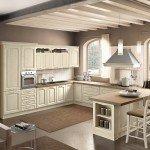 Cucine country una scelta di stile cose di casa - Comporre una cucina ...