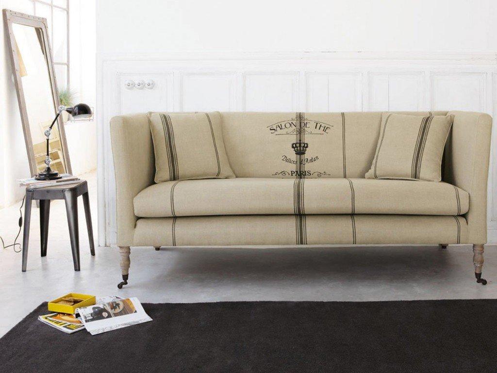 Divani da 200 a 2000 euro cose di casa for Maison du monde ka che