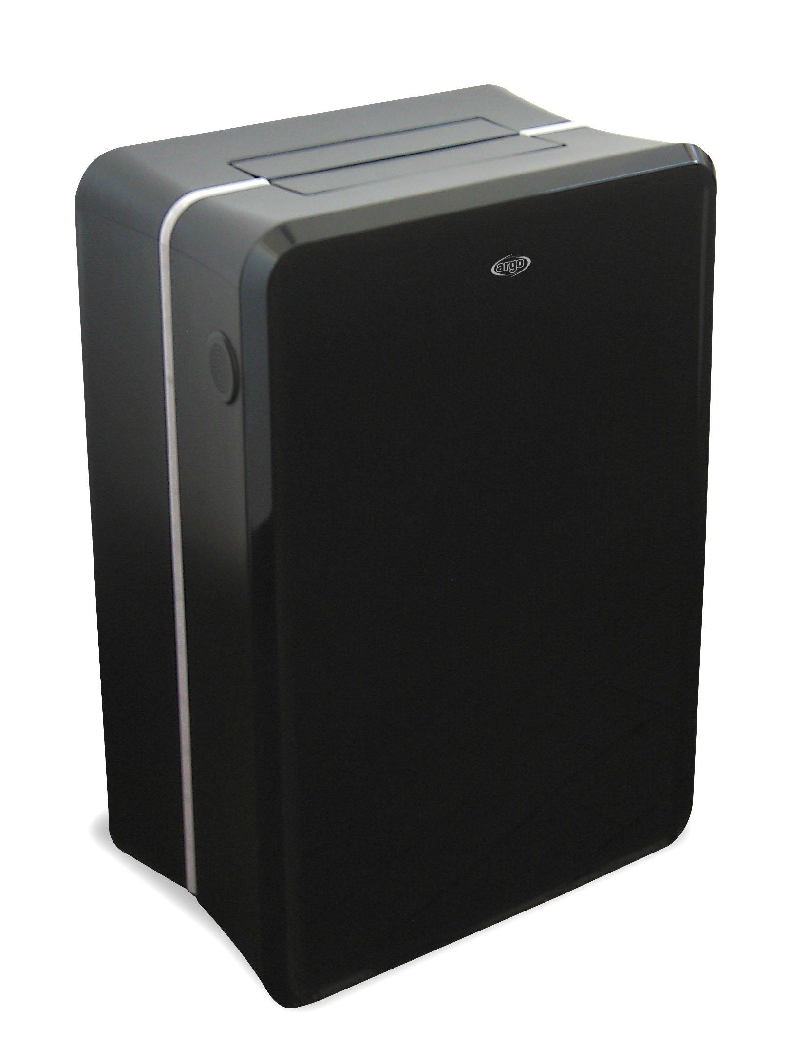 Aerazione forzata prezzo climatizzatore portatile for Condizionatore portatile prezzi
