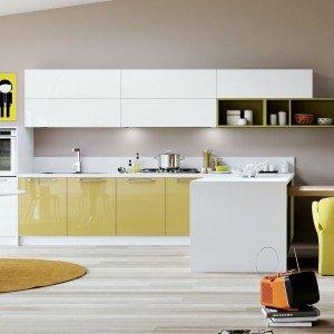 Accessori Arredo Cucina. Latest Ikea Accessori Cucina With ...