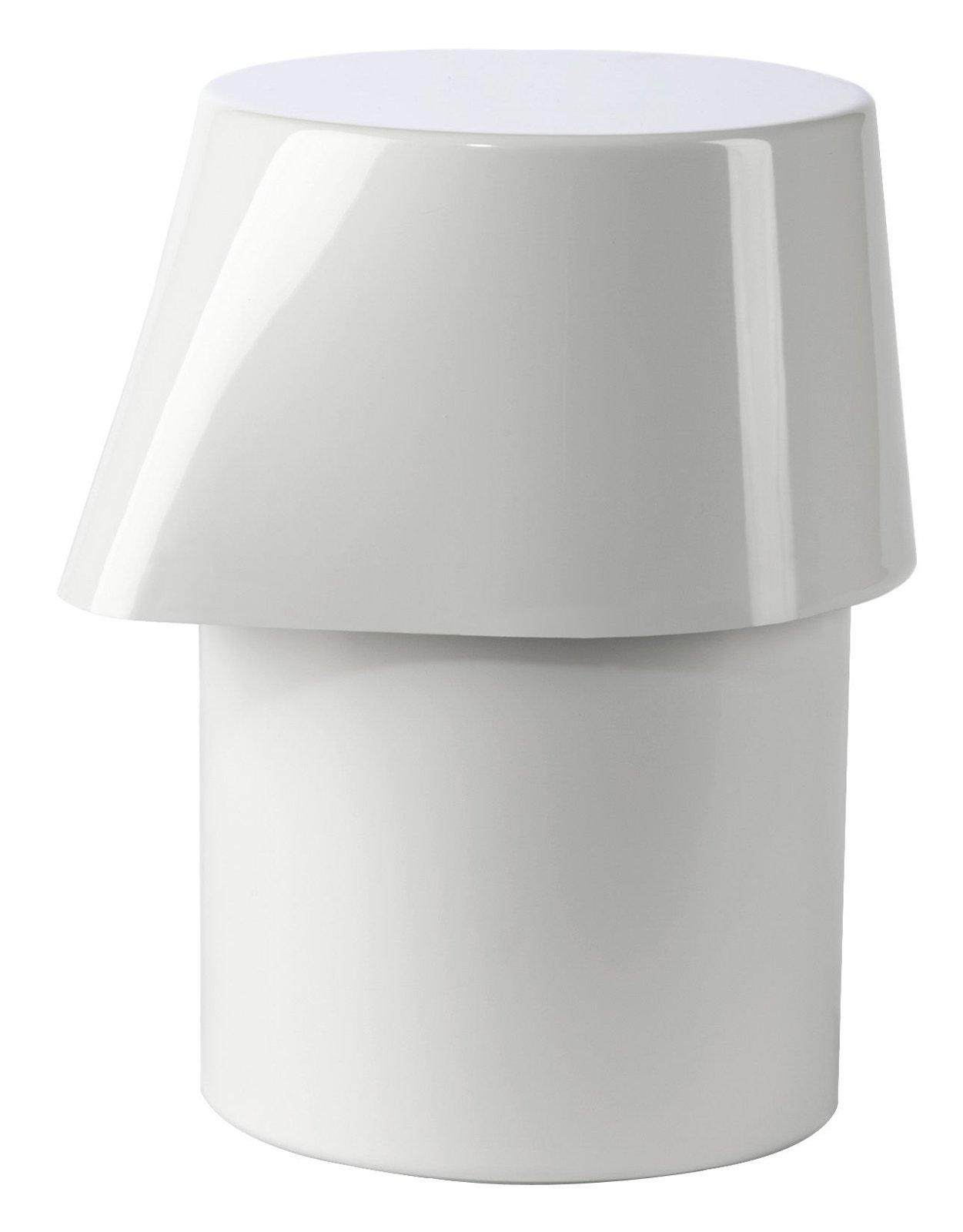 Accessori bagno scelgo con creativit cose di casa - Fare il bagno con l assorbente interno ...