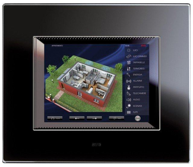 ave-dominaplus-5.7-touchscreen