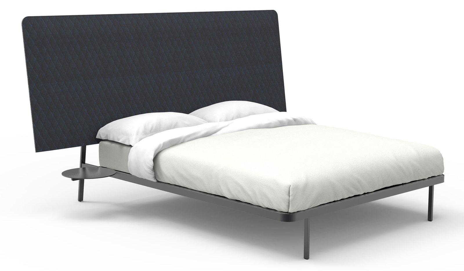 Letti il design si fa pi morbido cose di casa - Letto futon ikea prezzo ...