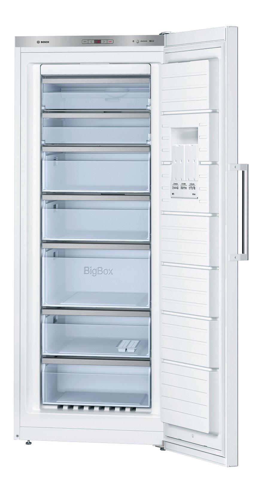Congelatori Da Affiancare Al Frigo Cose Di Casa