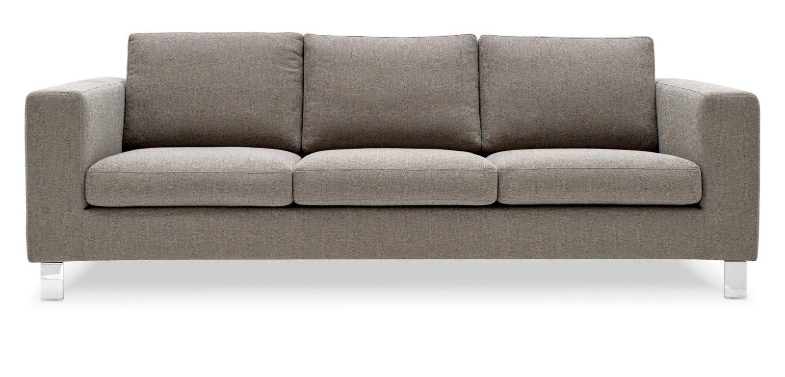 Ricerche correlate a divano letto 2 posti mondo - Divano letto 2 posti amazon ...