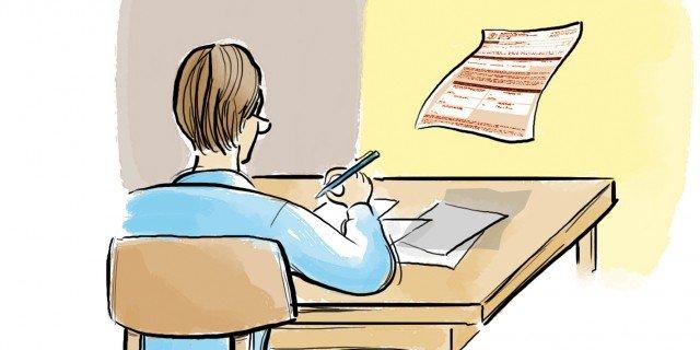 730 2017 gli sconti fiscali per chi acquista ristruttura for Detrazione affitto 2017