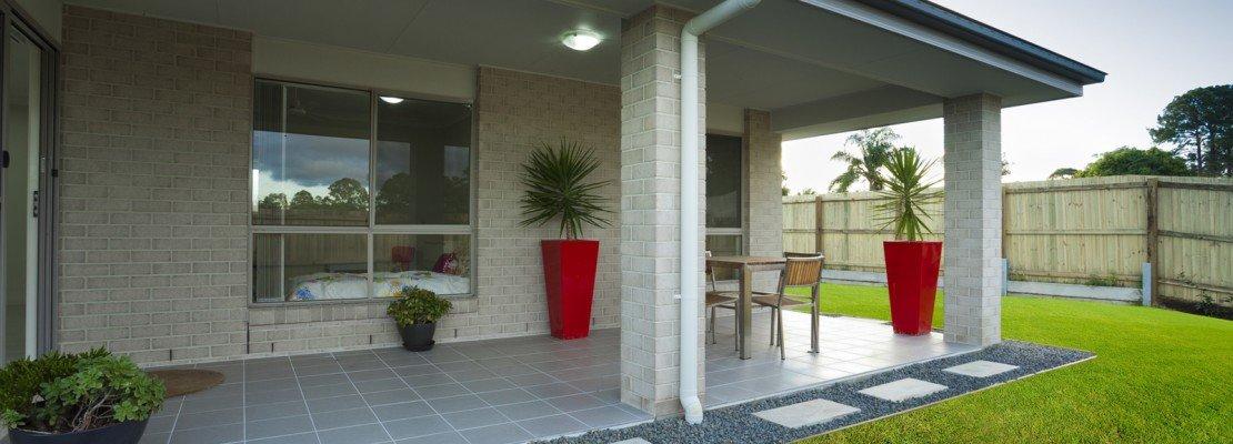 L'umidità nei muri per risalita capillare   cose di casa