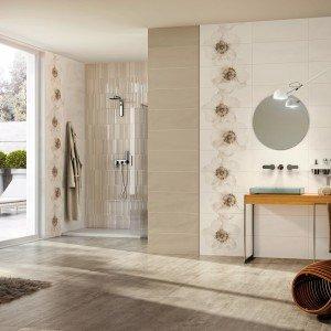 Ceramiche: le piastrelle belle e durevoli - Cose di Casa