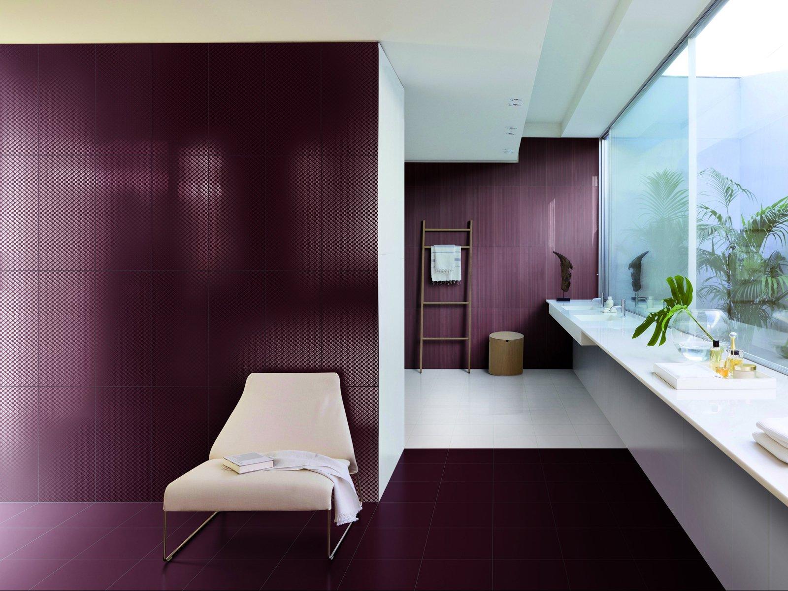 Voffca.com  Piano Cucina Ikea In Granito