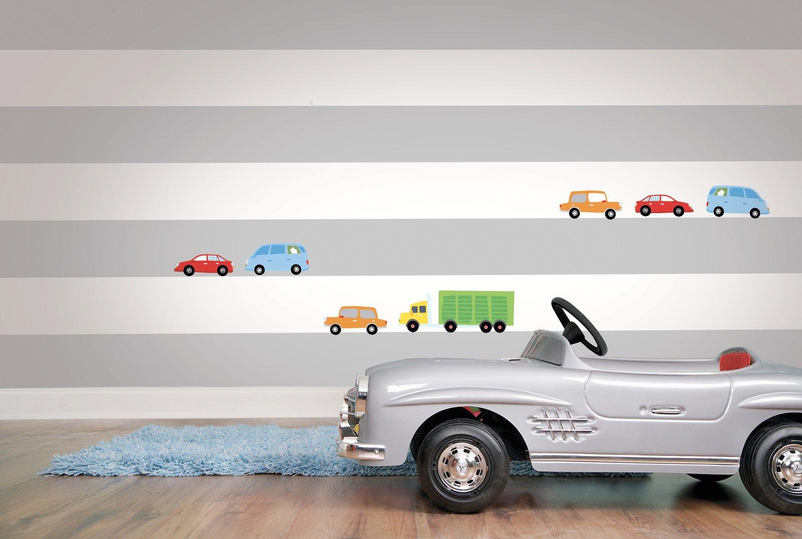 Dipingere Soffitto Colorato : Dipingere Soffitto Colorato: 100 metri ...