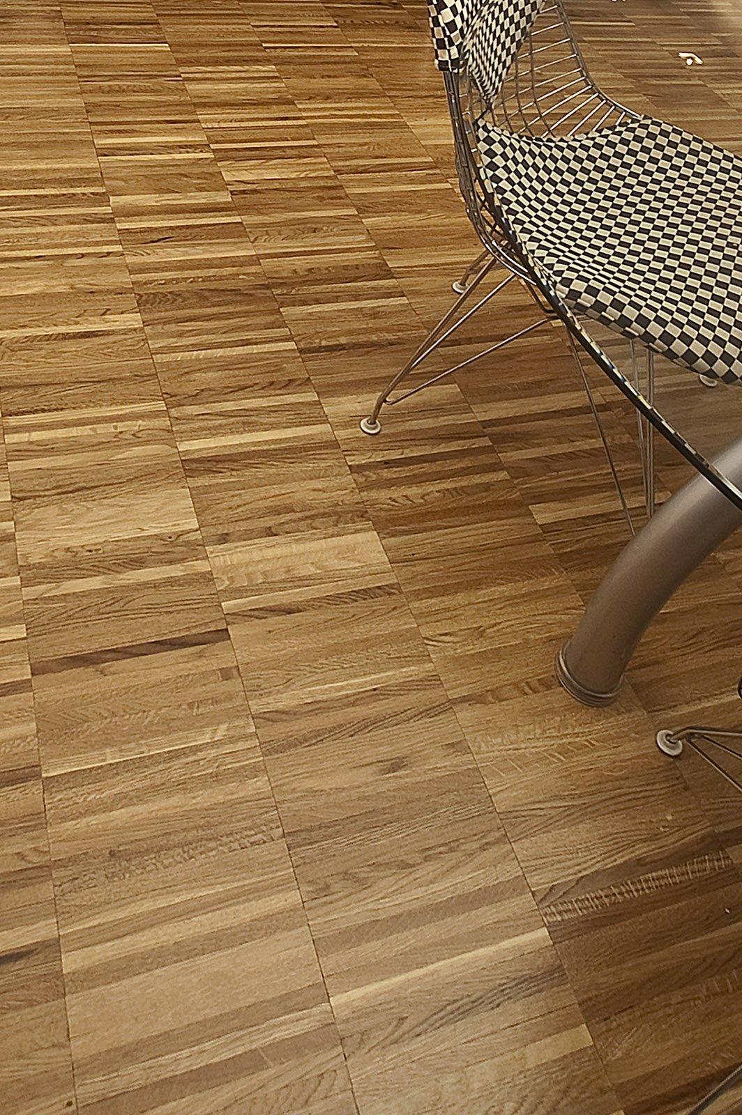 Palchetto in legno finest hclargo with palchetto in legno - Cristiani pavimenti ...