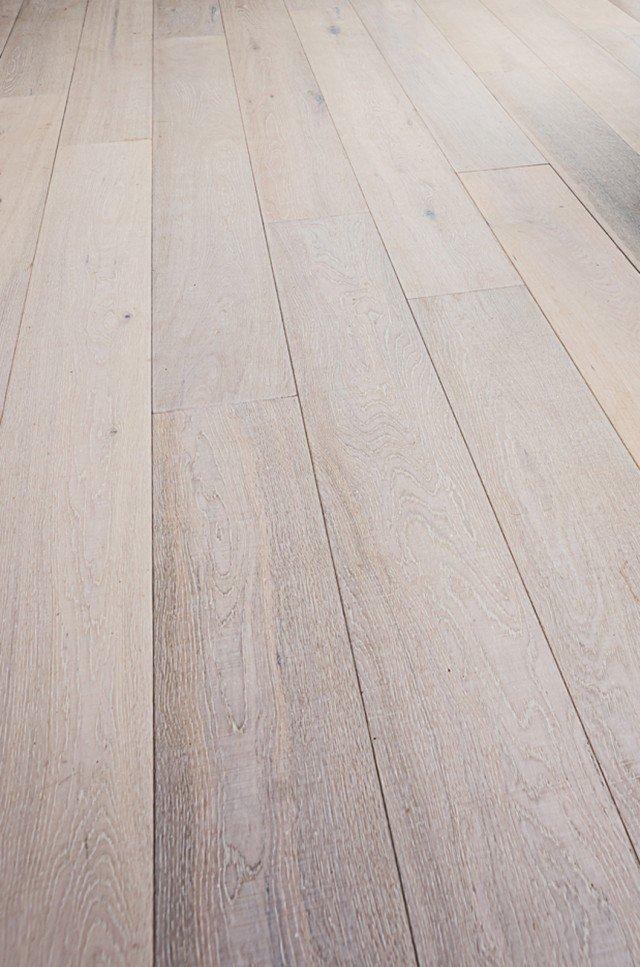 Stile vintage un 39 impronta particolare cose di casa - Cristiani pavimenti ...