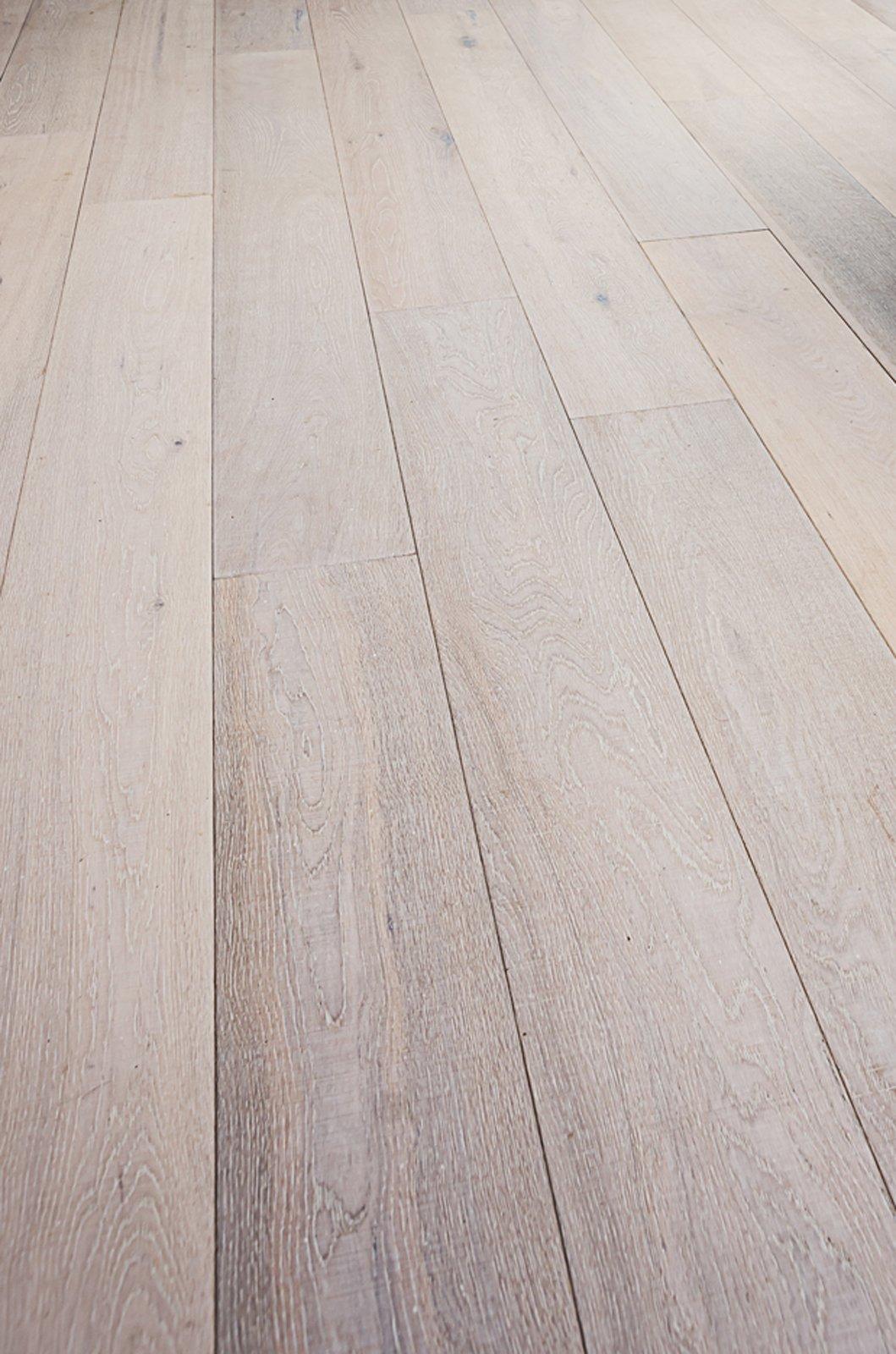 Stile vintage un 39 impronta particolare cose di casa - Pavimenti laminato ikea ...