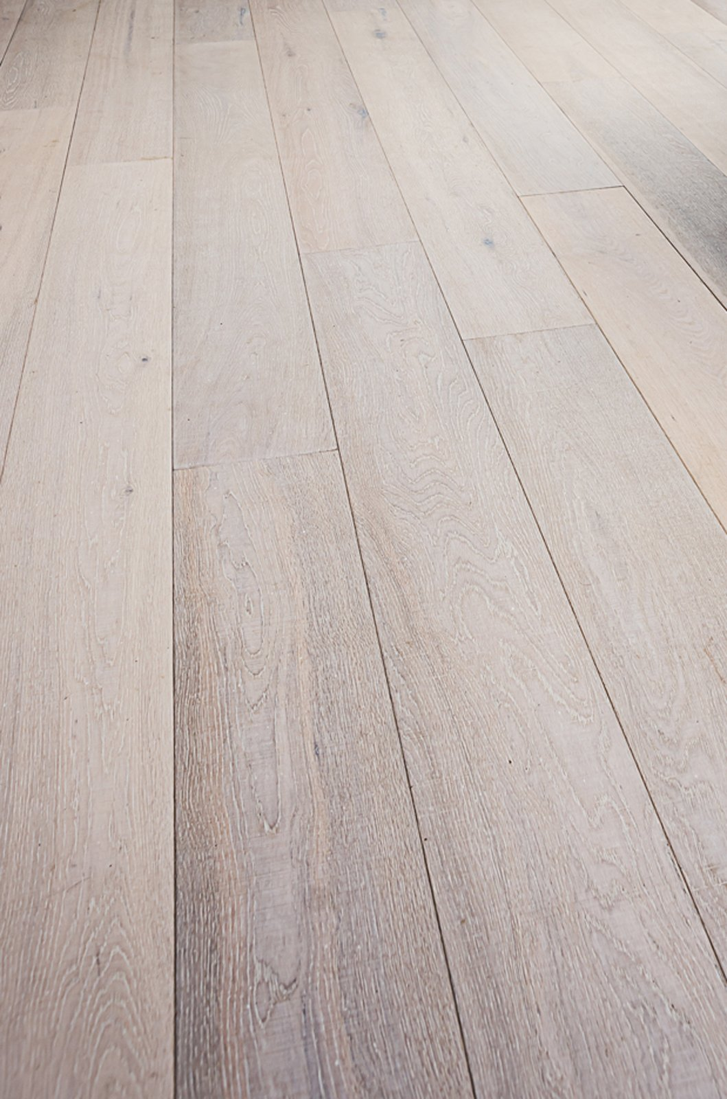 Ikea pavimento in legno awesome parquet flottante u for Pavimenti linoleum ikea