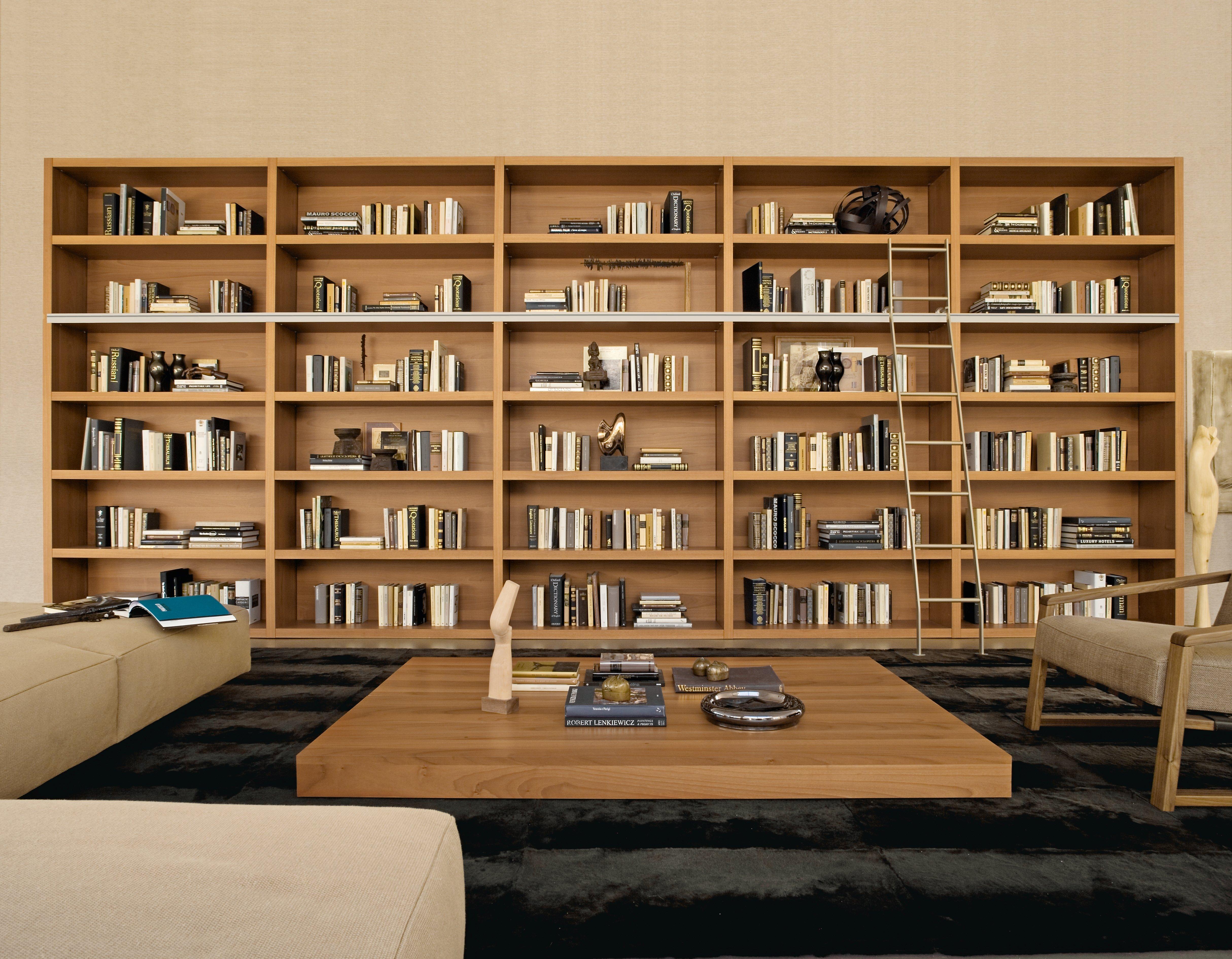 arredare una libreria librerie e non solo un posto per tutto cose di casa
