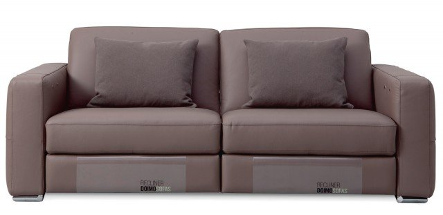 divani da 200 a 2000 euro cose di casa. Black Bedroom Furniture Sets. Home Design Ideas