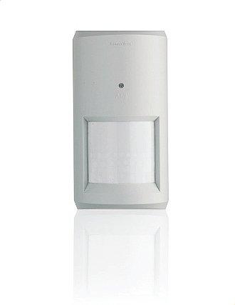 Allarmi per sentirsi protetti in casa cose di casa - Costo allarme volumetrico casa ...
