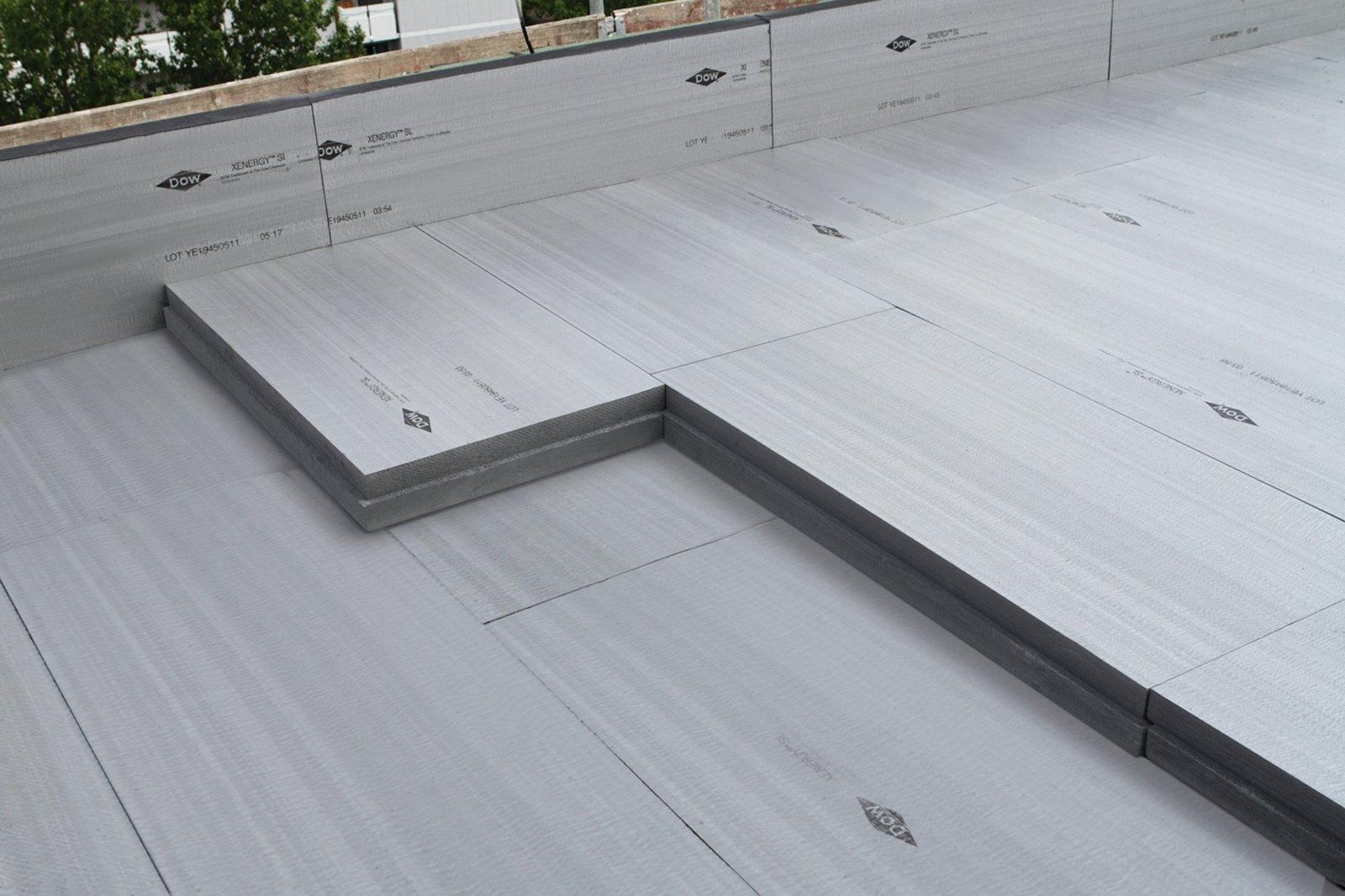 Gli isolanti termici cose di casa for Registrare gli stili di casa
