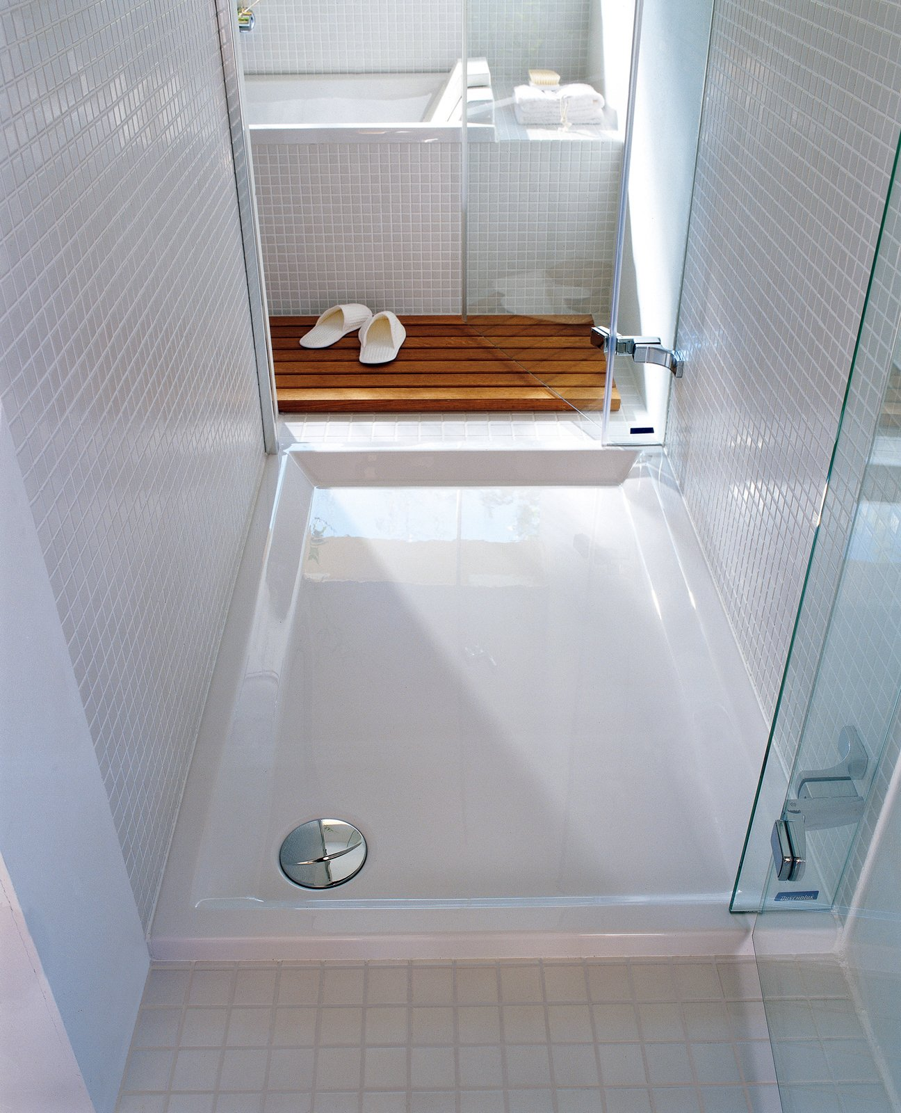 Tenere al caldo in casa: Box doccia calibe prezzo
