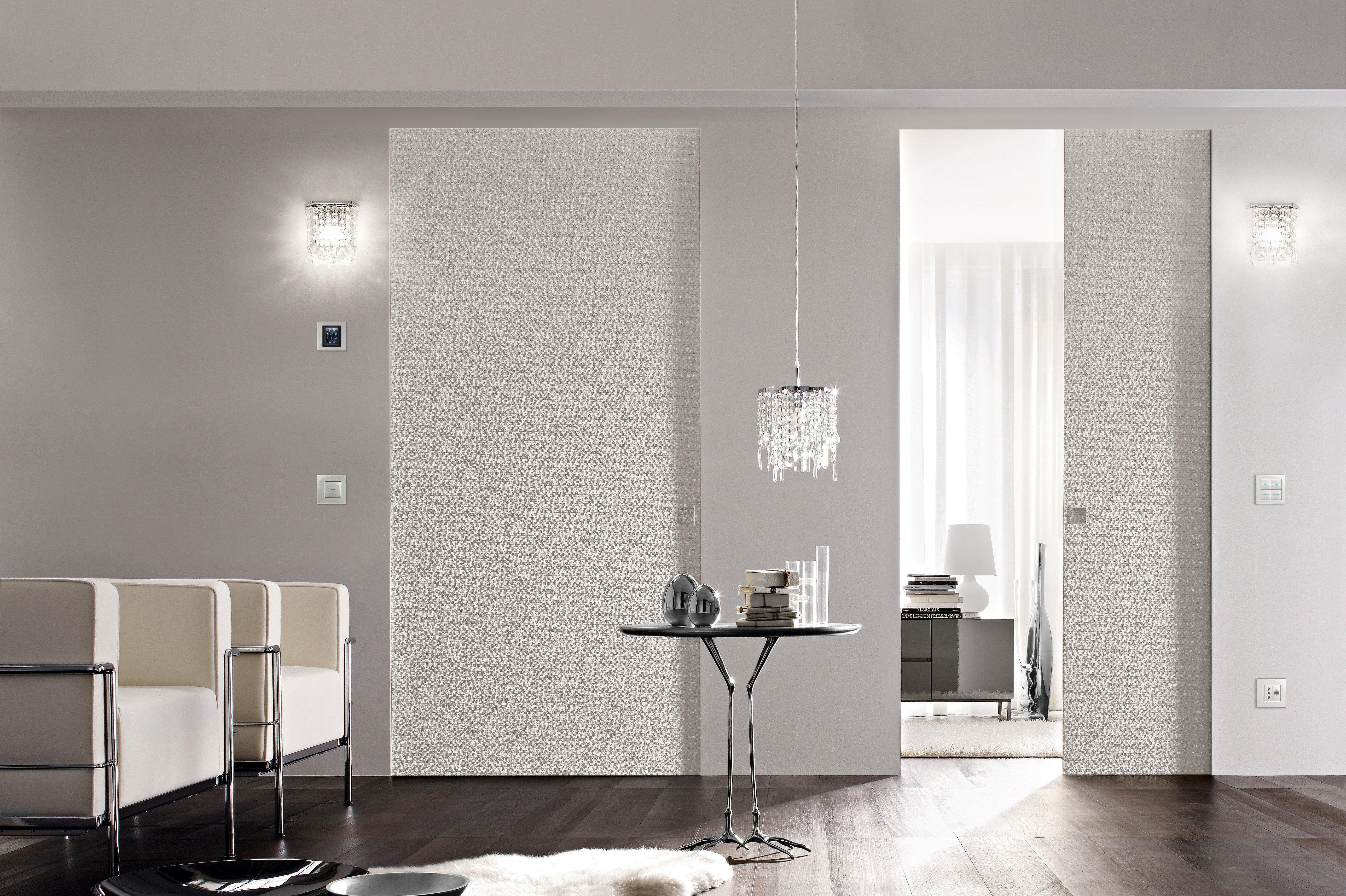 Illuminazione Cartongesso Design Cucina: Aiuto per layout cucina ...