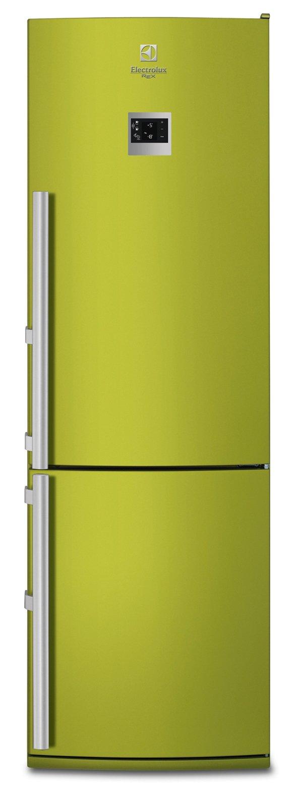 Electroluxrex rn3487aoj frigo cose di casa for Frigoriferi profondita