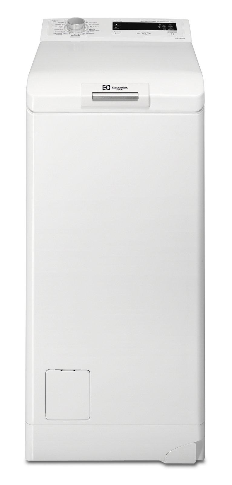 lavatrice carica dall alto misure colonna porta lavatrice