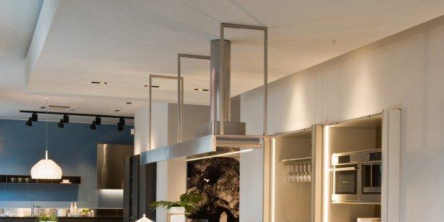 ErnestoMeda: nuovo showroom a Bari