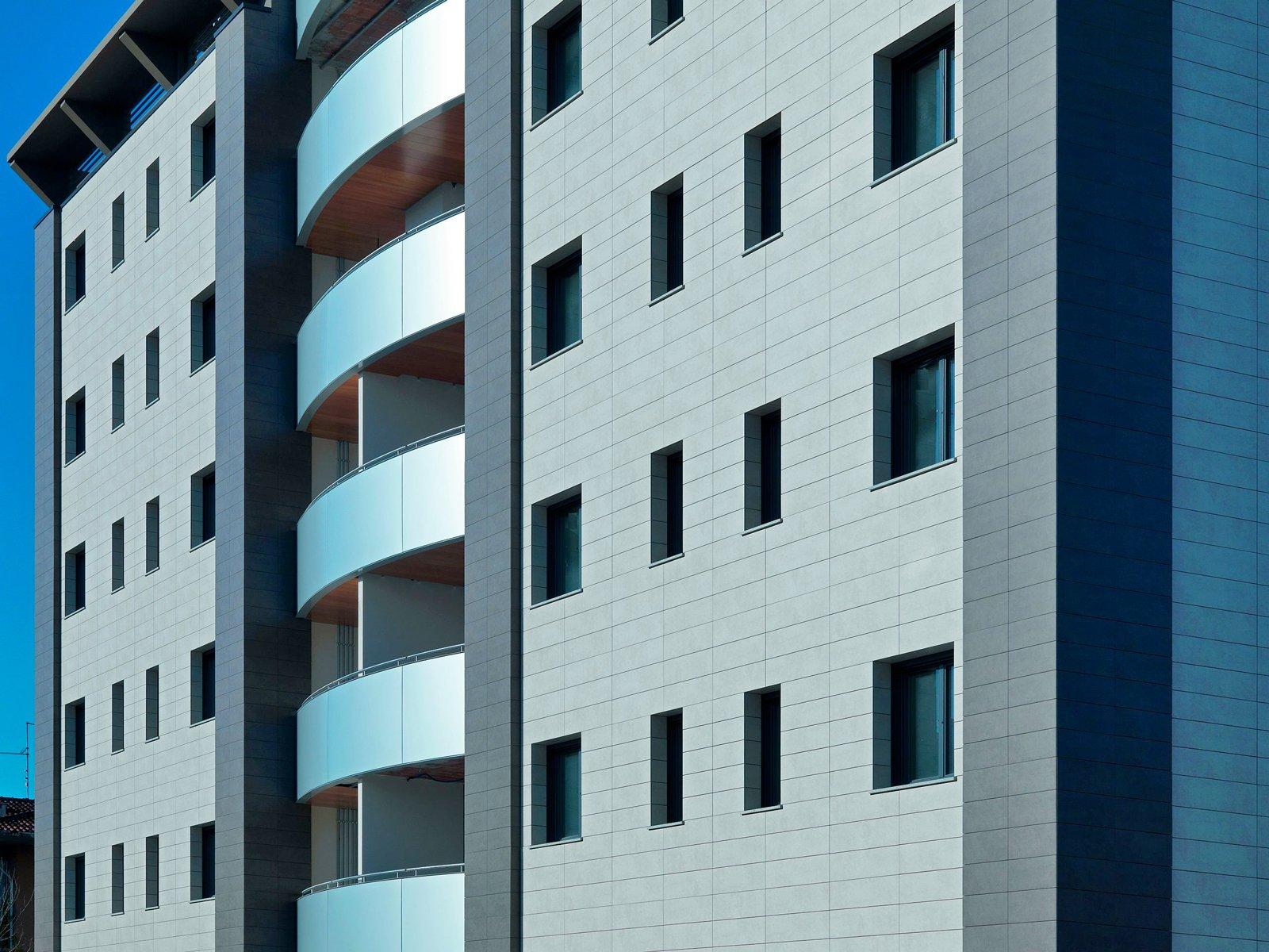 Isolamento termico per migliorare la casa cose di casa - Contromobile ikea ...