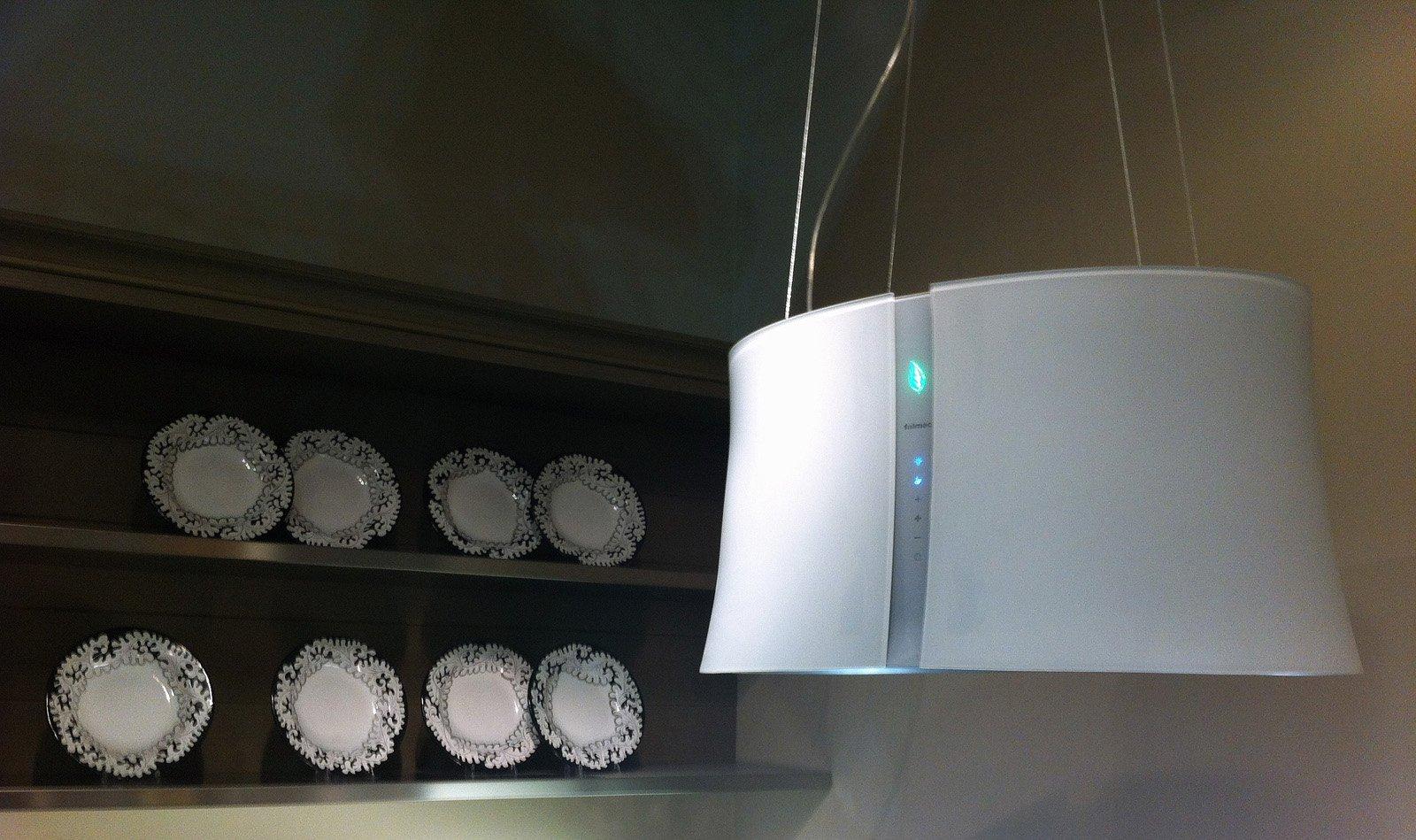 Best Cappe Da Cucina Falmec Photos - Home Interior Ideas ...