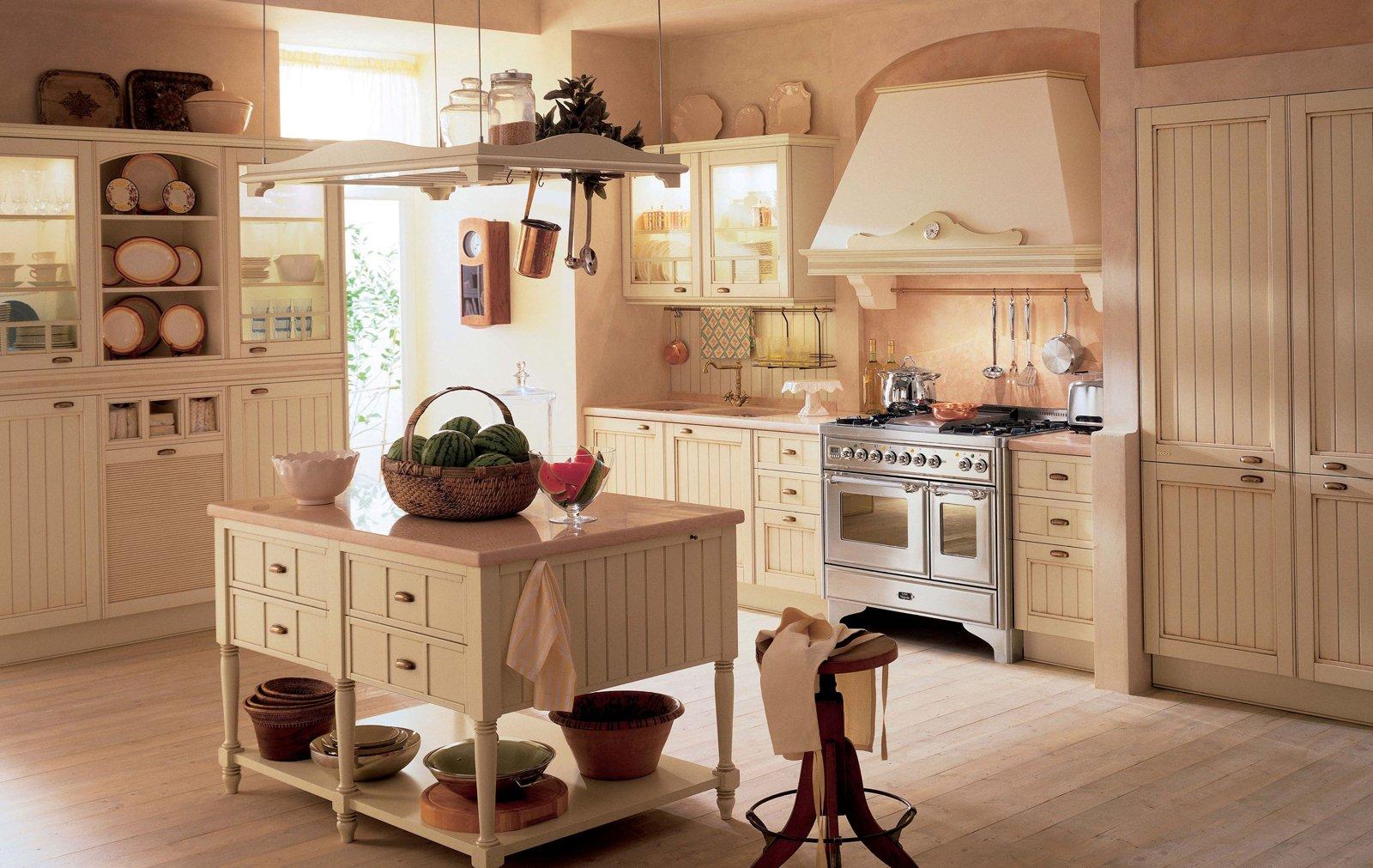 100+ [ Tendaggi Per Cucina Rustica ] | Foto Di Sale Da Pranzo ...