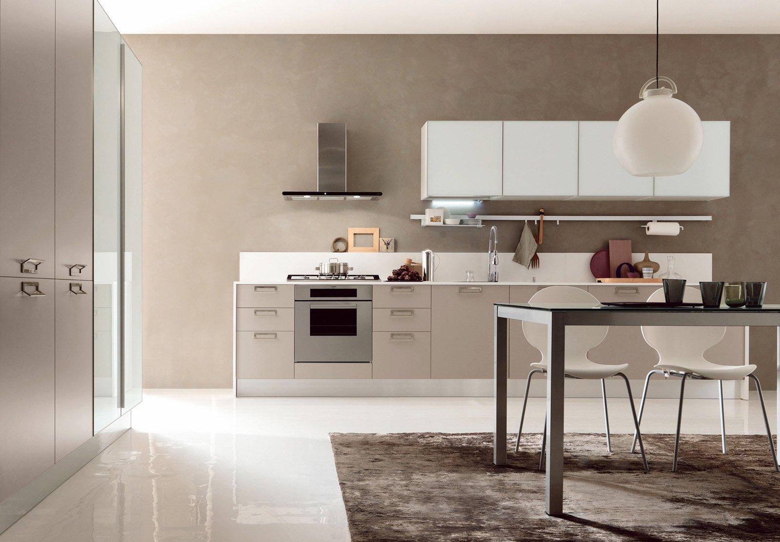 Cucine terzo progetto pi preventivo cose di casa for Immagini per cucina