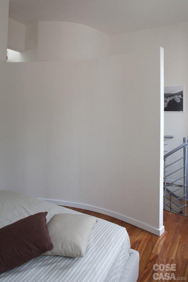 fiorentini-casacesati-parete3