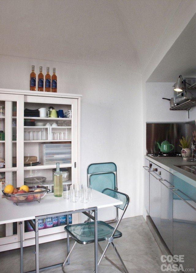 fiorentini-casadammuso-cucina