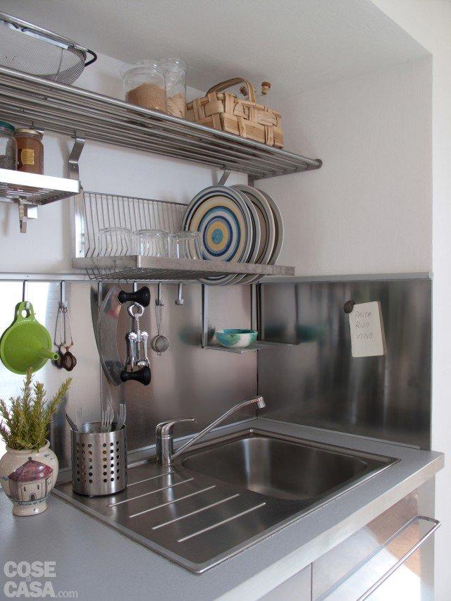 fiorentini-casadammuso-cucinapart