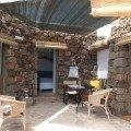 Casa di montagna sfruttata al centimetro - Cose di Casa