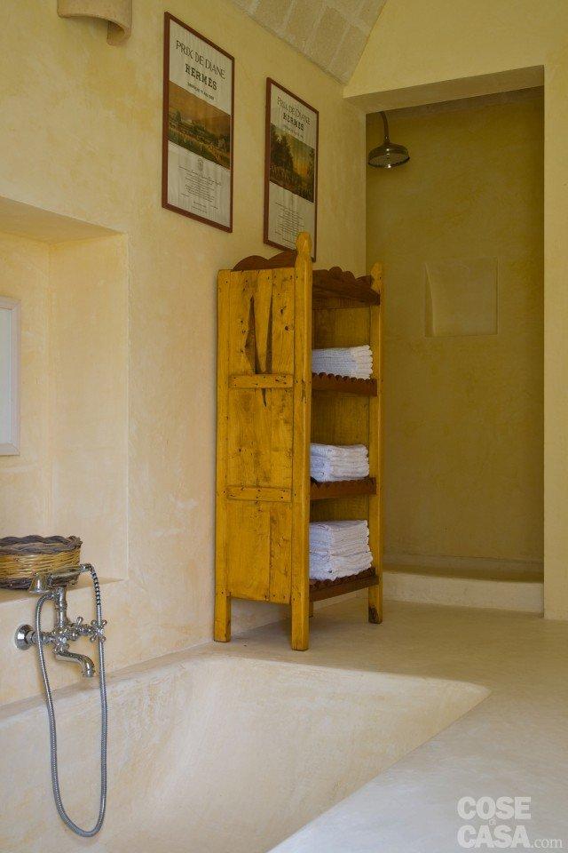 fiorentini-casatrullo-bagno