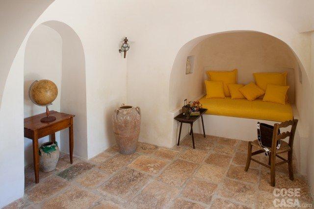 fiorentini-casatrullo-soggiorno