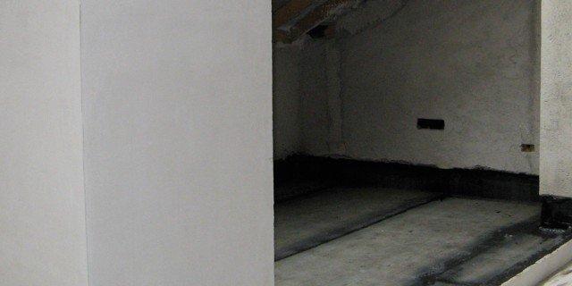 Ristrutturare la casa è manutenzione ordinaria o straordinaria?