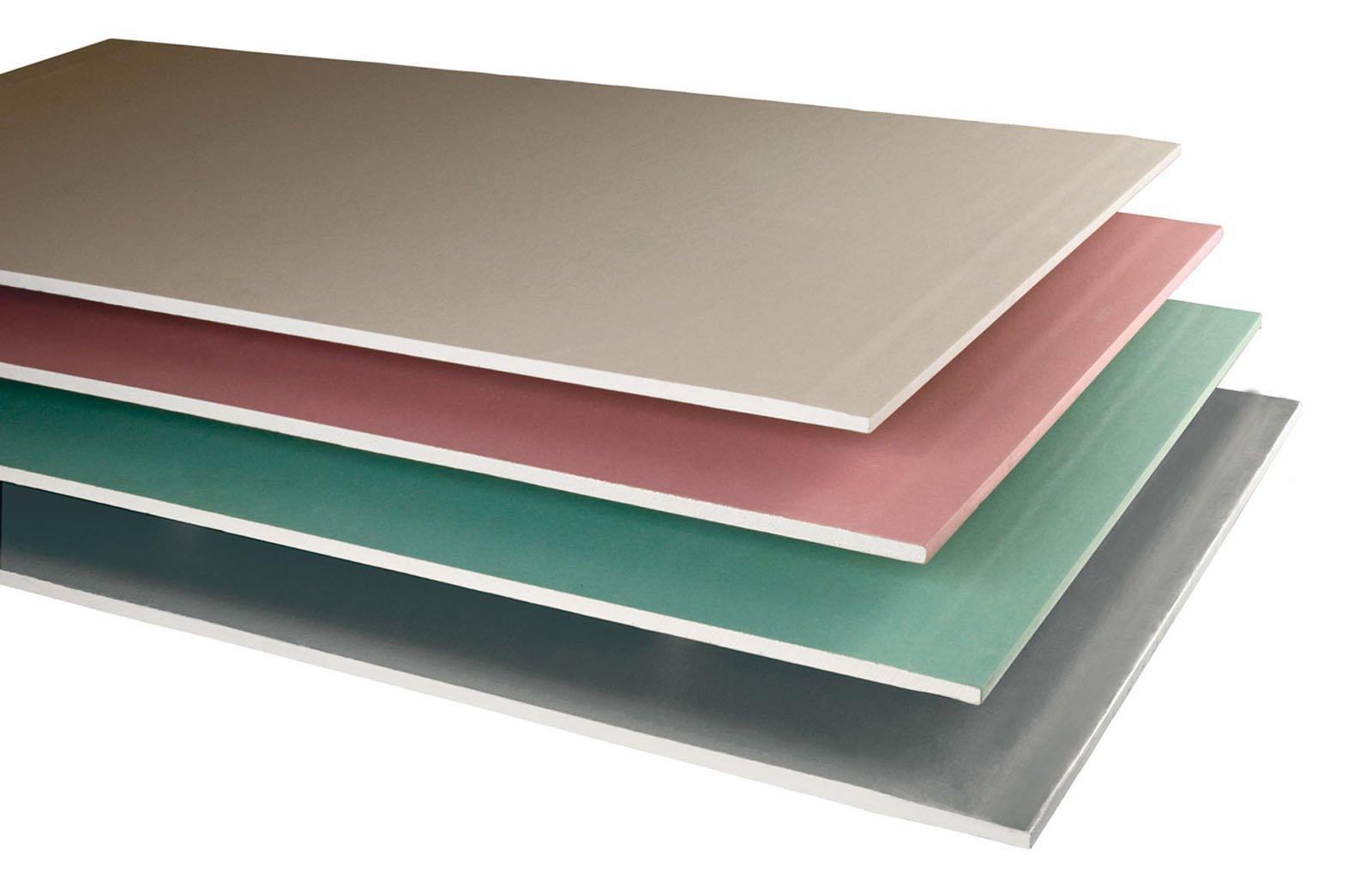 Isolamento termico per migliorare la casa cose di casa - Materiale isolante termico ...