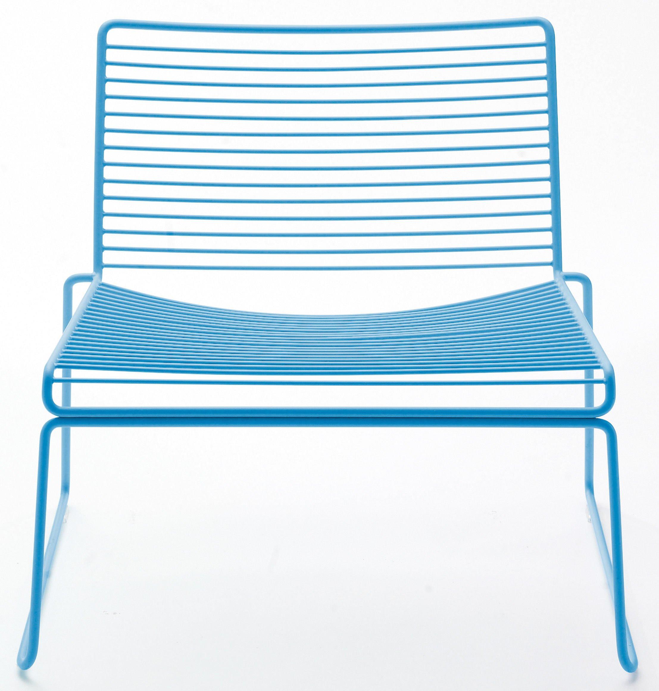 Poltrone In Vimini Da Interno divani e poltrone per esterni. perfetti anche in casa - cose