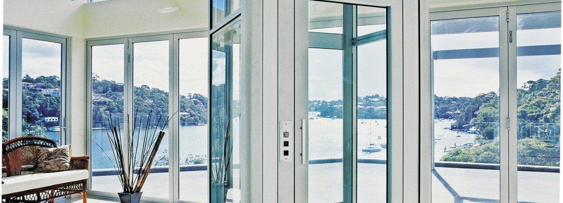 L'ascensore interno per il tuo appartamento - Cose di Casa