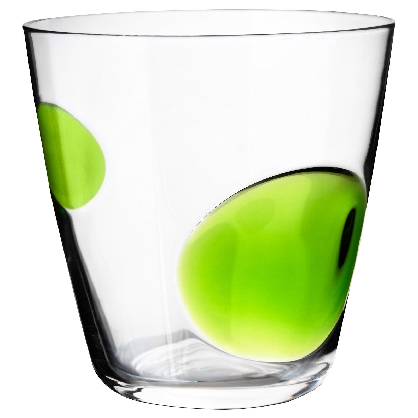 Oggettistica il verde in tavola cose di casa - Ikea oggettistica ...