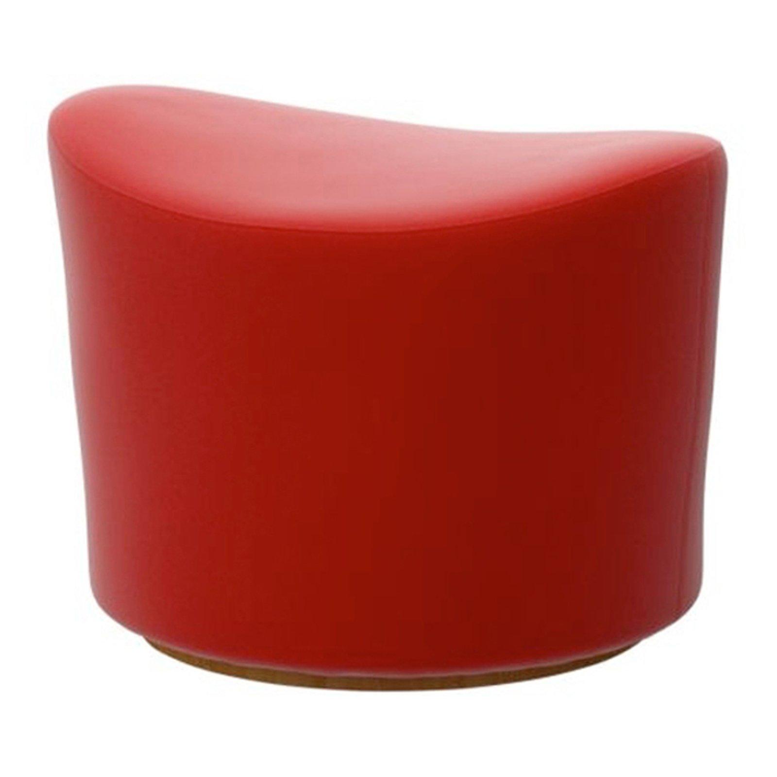 Pouf non solo una seduta in pi cose di casa - Ikea pouf letto ...